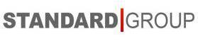STANDARD STITCHES LTD.