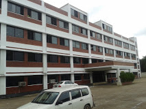 MG Knit Star Structural Engineering Assessment Vabanipur, Gazipur